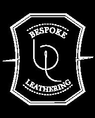 Bespoke Leathering