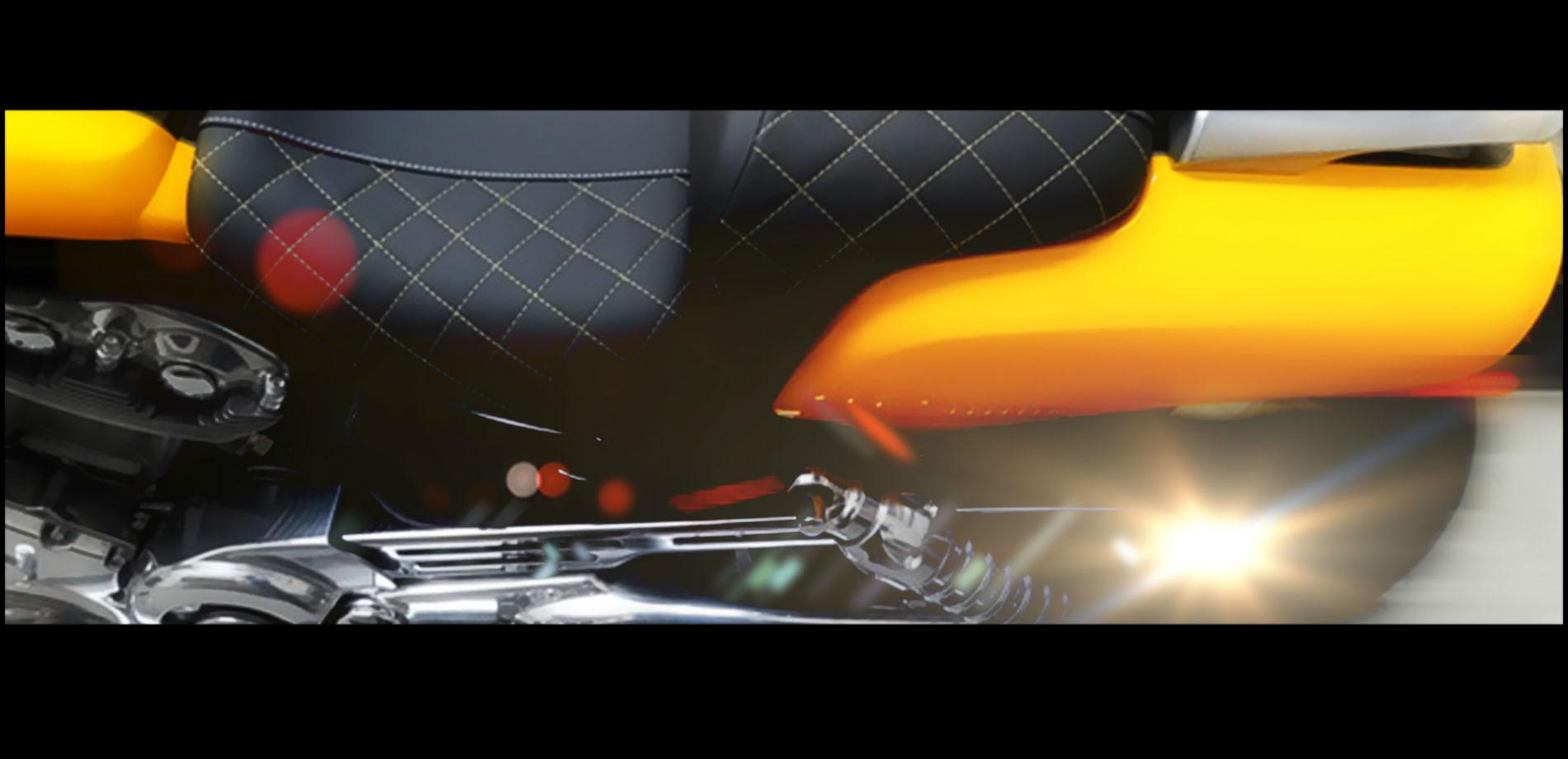 sm-Harley-VRod-Muscle